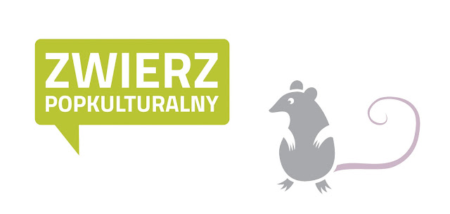 zpopk.pl