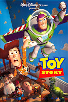 Toy Story (1995) Dual Audio [Hindi-English] 720p BluRay ESubs Download