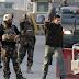 Taliban Serang Markas Polisi di Afghanistan