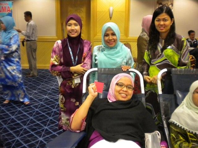 Ustadz Hanan Attaki dan Berat Badan Para Istri Rasul: Kritik Matan Hadis