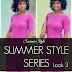 2015年夏季风格系列:看3