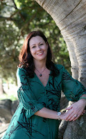 Kate Forsyth author pic