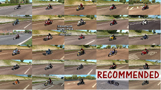 ets 2 motorcycle traffic pack v2.4