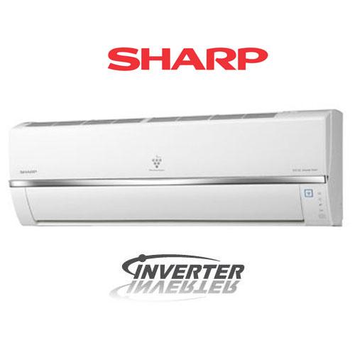 Máy lạnh Sharp tiết kiệm điện có đắc tiền không?