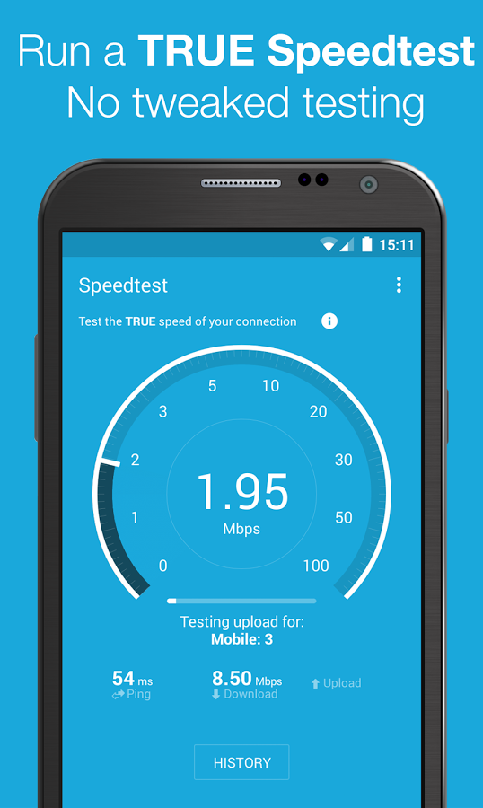 3G 4G WiFi Maps & Speed Test 5 09 APK Download   Yes Android