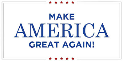 Make America Great Again | Wikipedia