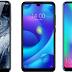 Mi Play versus Honor 9N versus Nokia 6.1 Plus Price Specifications Compared