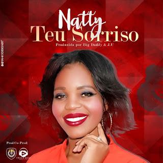 Natty - Teu Sorriso