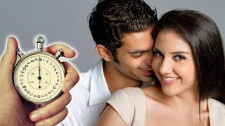 √ 4 Rekomendasi Jamu Kuat dan Tahan Lama yang Akan Membuat Istri Menangis Bahagia Semalaman