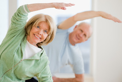 Exercises And Stretches For Herniated Discs | Scientific Specialist