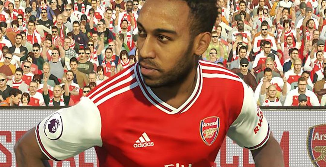 770b324febb Adidas Arsenal 19-20 Home & Away Kits Leaked - Footy Headlines