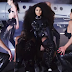 "Video: Lil Kim ""Go Awff"""