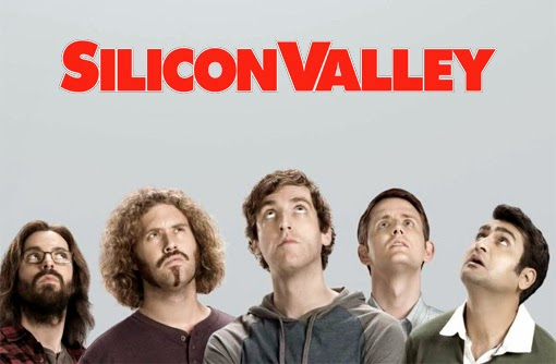 silicon-valley-segunda-temporada-online