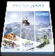 Landal Skilife Katalog 2014