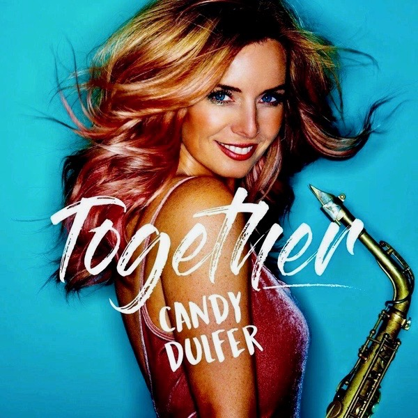 MusicLoad presents Candy Dulfer
