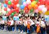 Hà Nội tuyển sinh đầu cấp từ tháng 7