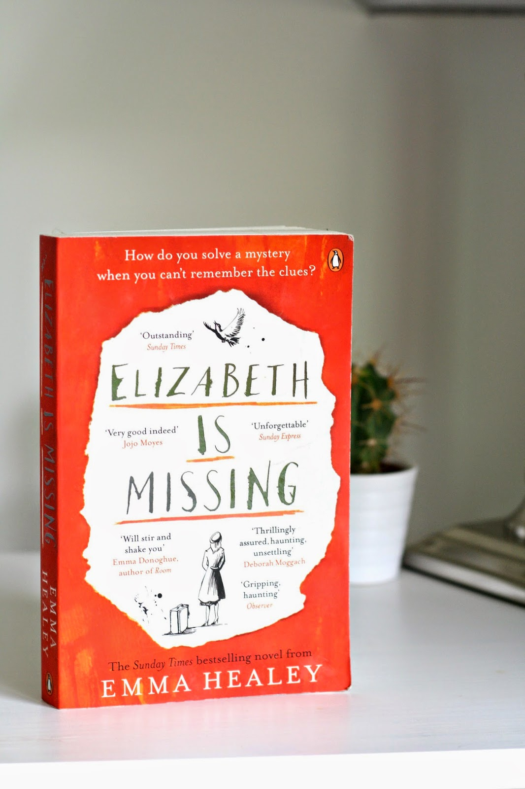 Elizabeth-is-missing-emma-healey-review