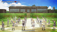 1 - Ansatsu Kyoushitsu | 22/22 | HD + VL | Mega / 1fichier / Openload