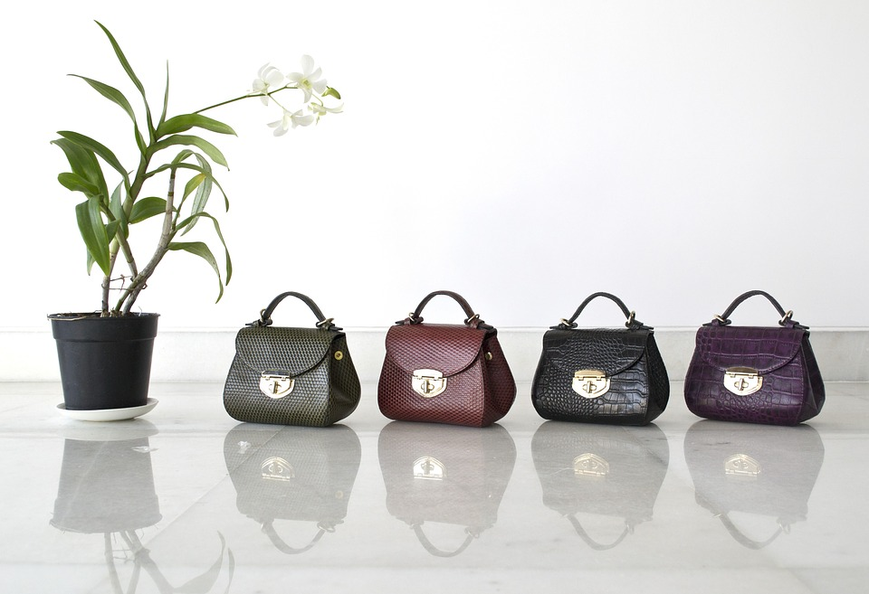 line of handbags.jpeg