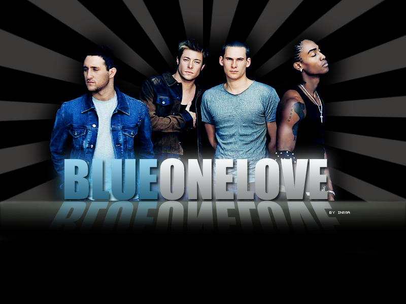 Blue one love asian version mp3 download renirobubb wattpad.