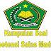 Kumpulan Soal Kompetensi Sains Madrasah - Suka Madrasah