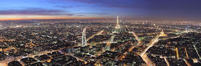 França, viagens, viagem, turismo, agência de viagens, roteiros, pacotes, promoção, viagens baratas, Paris