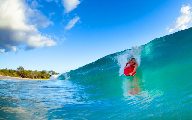 Sejarah Singkat Hawaii