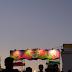 Sumol Summer Fest: o melhor da Ericeira