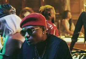 wizkid-biography-13-secrets-facts-you-never-knew-about-him