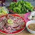 Món ngon Đà Nẵng dành cho khách du lịch trải nghiệm | 100tour