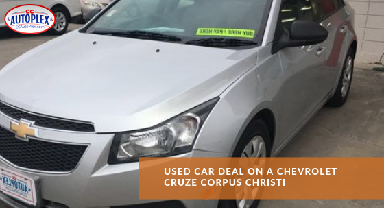 Used Car Dealers Corpus Christi >> Used Car Dealership In Corpus Christi Texas Usa Cc Autoplex