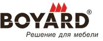 http://www.boyard.biz