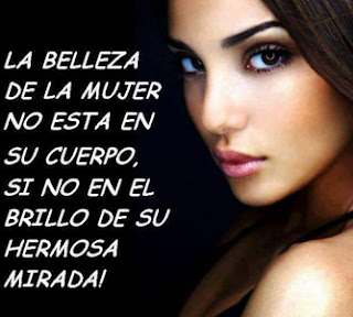 mujeres orgullosas frases