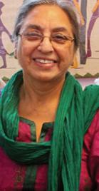 Navnindra Behl in Ishqbaaz Wiki, Biography