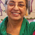 Navnindra Behl in Ishqbaaz Wiki, Biography, age