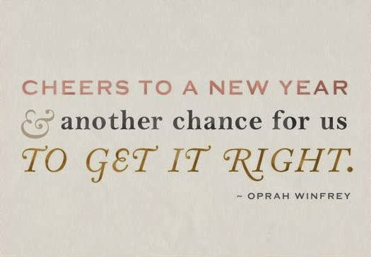 Happy New Years Quotes (Moving On Quotes) 0227