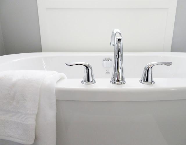 Disfruta a diario de un agradable aroma en tu baño