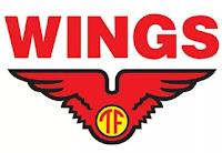 Lowongan Kerja Surabaya Terbaru di PT. Wings Surya Februari 2019