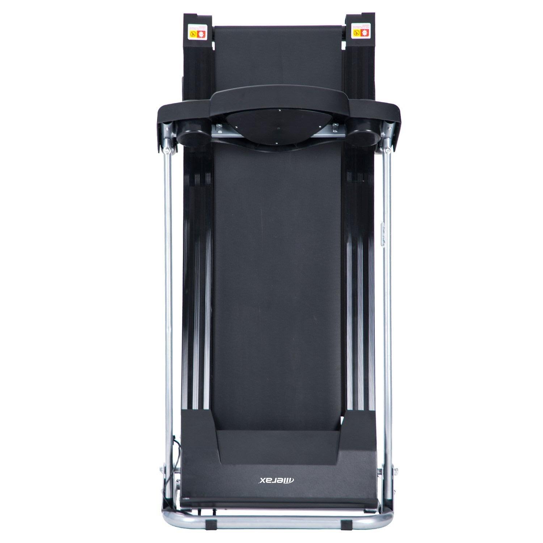 Health And Fitness Den Merax Jk1603e Folding Electric