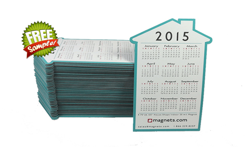 FREE Magnets 2015 House Shaped Calendar Sample, FREE Sample of Magnets 2015 House Shaped Calendar, Magnets 2015 House Shaped Calendar FREE Sample, Magnets 2015 House Shaped Calendar, FREE 2015 Calendar