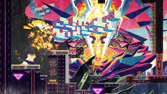 giga-wrecker-pc-screenshot-www.ovagames.com-1
