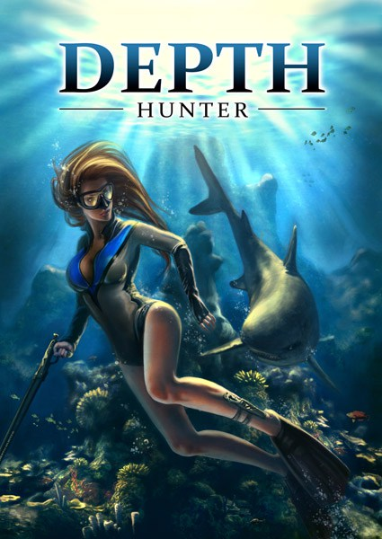 Depth-Hunter-pc-game-download-free-full-version