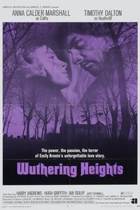 Watch Wuthering Heights Online Free in HD