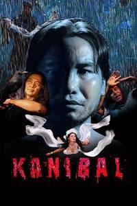 Nonton Film Kanibal Sumanto 2009 Full Movie indonesia Gratis