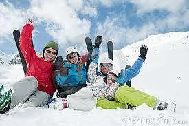 Tour Centros de Esquí, Centros de Ski en Chile