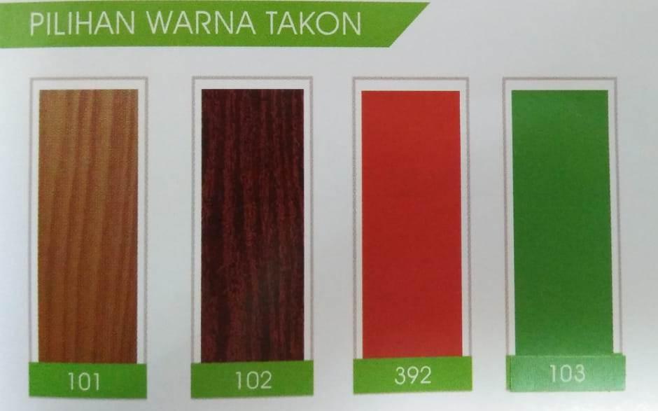 Toko Cemerlang Kitchen Set Royal Wa 087871241577 Bbm D10b082e
