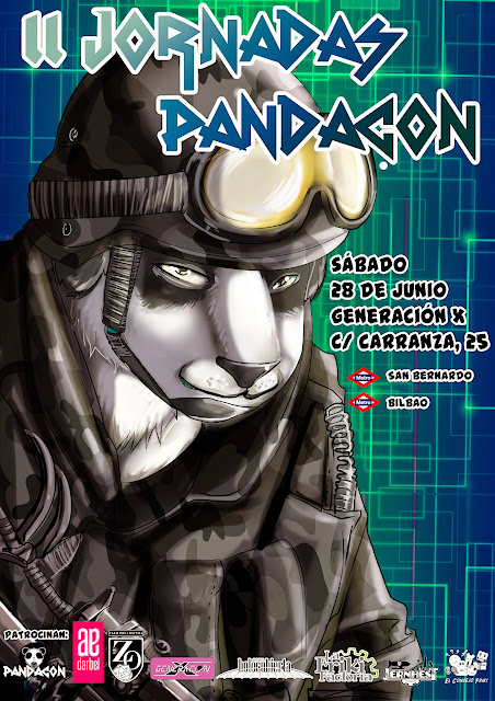 http://jornadaspandacon.blogspot.com.es/2016/05/pandacon-2014.html