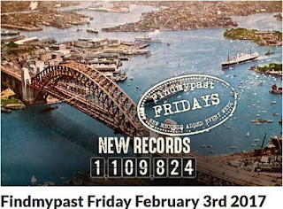https://blog.findmypast.com/findmypast-friday-2233802916.html