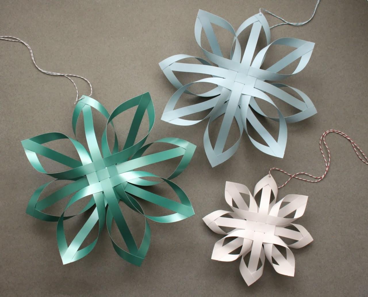 Handmade Gifts 2013 Part 3