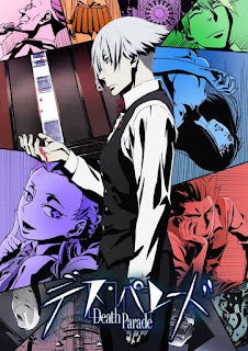 https://lizoyfanes.blogspot.com/2017/10/animereview-death-parade-staffel-1-2015.html